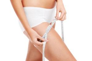Comment perdre du poids? 9 méthodes rapides pour le ventre, les hanches et les jambes
