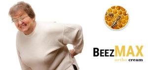 BeezMax - site officiel - Comprimés - dangereux