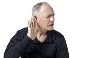 Perte auditive et perte auditive