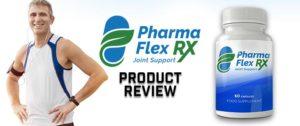 PharmaFlex RX - France - pas cher - en pharmacie - Prix - Avis - Comprimés
