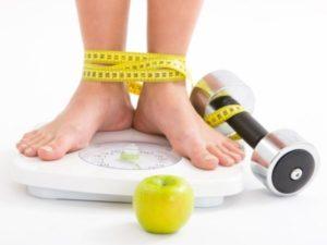 Pourquoi vous obtenez la graisse
