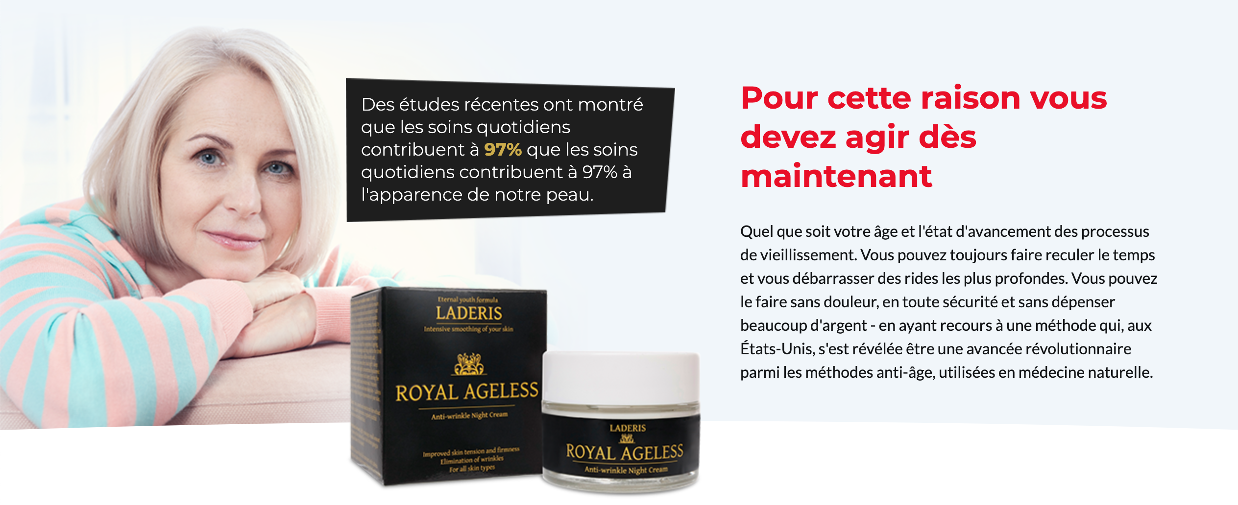 royal-ageless-vente