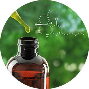 Essencial CBD Extract - site officiel - Forum  - Amazon
