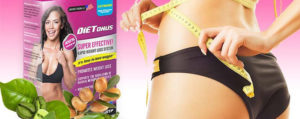 Dietonus- Prix - dangereux - Avis - Amazon- comment utiliser - forum