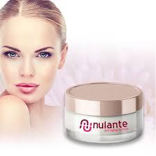 Nulante anti aging - site officiel - en pharmacie - Supplément - anti-aging formula