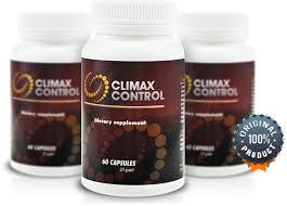 Climax control - Prix - en pharmacie - Avis - Amazon- forum - comment utiliser