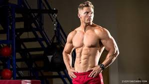 AdrenaStack - avis - prix - la revue - Muscle Builder