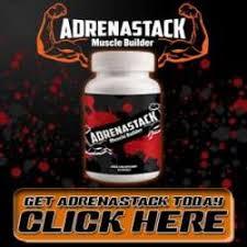 AdrenaStack - comment utiliser - dangereux - site officiel
