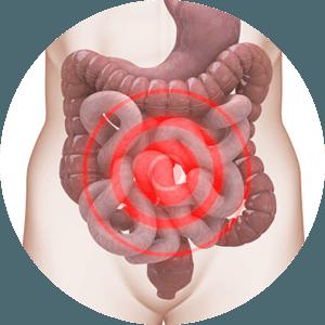 Novotoxinol - Dangereux - avis - action