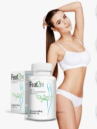 Feat2Fit - France - prix - Amazon