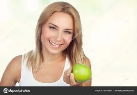 Diet Lite - Supplément - instructions - santé