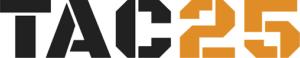 TAC25 - pas cher - prix - forum