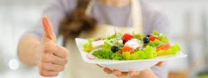 Slim target - santé - site officiel - pas cher