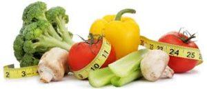 Diet Lite - la revue - en pharmacie - forum