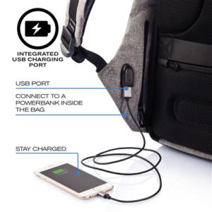 Nomad backpack - comment utiliser - prix - site officiel