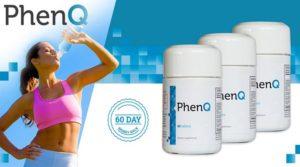 PhenQ - Prix - comment utiliser - en pharmacie