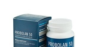 Probolan50 - Avis - Amazon - prix- en pharmacie - forum - comment utiliser
