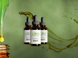 Essencial CBD Extract - site officiel - effets secondaires - dangereux - Forum - Amazon - Composition