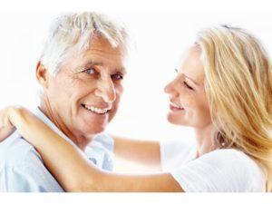 Vital progenix - site officiel - en pharmacie - comment utiliser