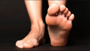 Euphoric Feet - Avis - dangereux - sérum