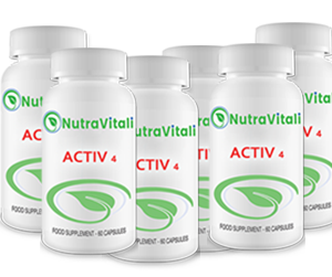 NutraVitali - site officiel- effets secondaires - Prix - sérum - France - Comprimés