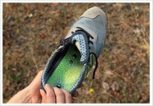 Euphoric Feet - Effets - comprimés - forum