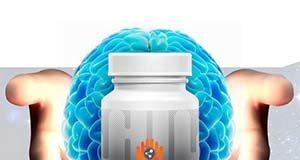 Intellirage brain - en pharmacie- site officiel - Action - France - Avis - effets secondaires