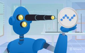 NanoSecure - Avis - en pharmacie - composition