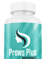 Prows Plus hair growth - forum - Avis - sérum - Amazon - France - dangereux
