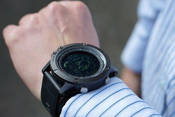 T-watch - effets - comment utiliser - Forum - action - prix - en pharmacie