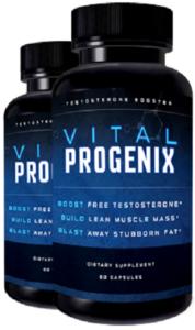 Vital progenix - site officiel - sérum - effets - comprimés - en pharmacie - comment utiliser