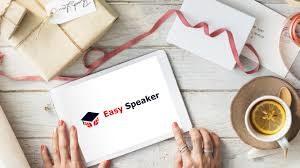 Easy speaker - santé - dangereux - pas cher