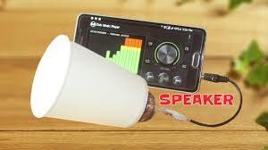 Easy speaker - prix - comment utiliser - avis