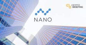 NanoSecure - Comprimés - dangereux - France