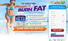Pure Keto Premium - comment utiliser - dangereux - avis