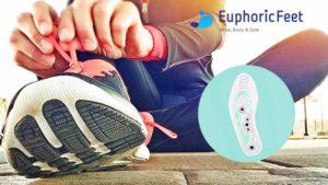 Euphoric Feet - Composition - site officiel - France