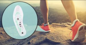 Euphoric Feet - Prix - en pharmacie - Amazon