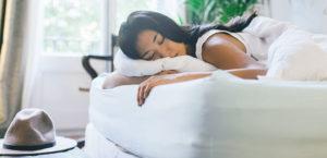 Sleep Cool - Comprimés - Dangereux - effets secondaires