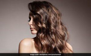 Prows Plus hair growth - Avis - sérum - Amazon