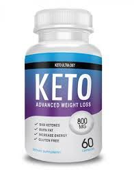 Kalis Keto - santé - en pharmacie - comment utiliser