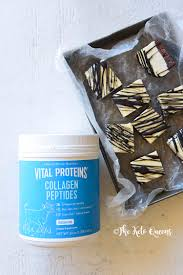 J'ai beaucoup entendu parler du régime cétonique et j'ai décidé d'appliquer cette approche pour mon propre processus de perte de poids.