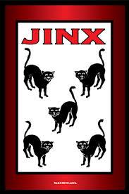 Jinx Candle - dangereux - santé - site officiel