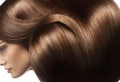 Prows Plus hair growth - Action - composition - comprimés