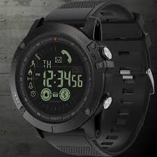 T-watch - effets - prix - en pharmacie