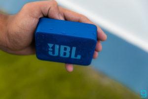 Jbl go 2 - Comprimés - en pharmacie - forum