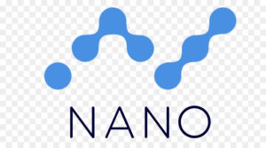 NanoSecure - site officiel - effets secondaires - action