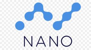 NanoSecure - site officiel - effets secondaires - action