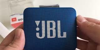 Jbl go 2 - Amazon - Prix - France - site officiel- dangereux - composition