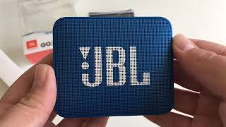Jbl go 2 - Amazon - Prix - France - site officiel- dangereux - composition