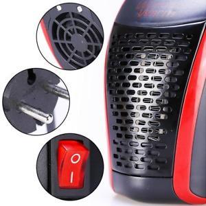 Mini Heater - Avis- comment utiliser - forum - sérum - effets - Action
